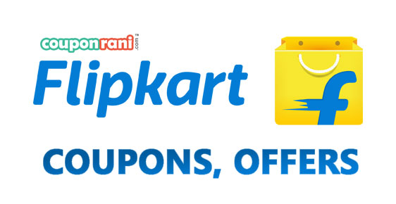 Flipkart mobile discount coupons 2018
