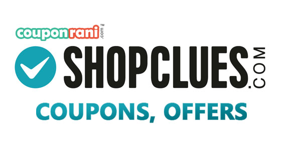 ShopClues Fashion Sale